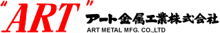 ART METAL MFG. CO., LTD.